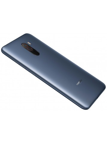 Pocophone F1 6/128GB Blue