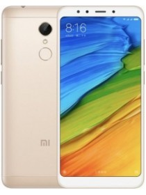 Redmi 5 2/16GB Gold