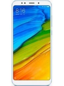 Redmi 5 Plus 3/32GB Blue