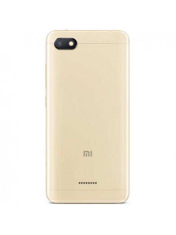 Redmi 6A 2/32GB Gold