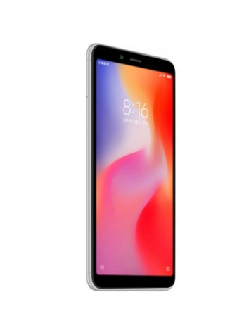 Redmi 6 3/32GB Grey