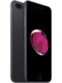 iPhone 7 Plus 32GB Mat Black