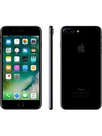 iPhone 7 Plus 256Gb Jet Black