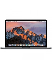 "Apple MacBook Pro 15"" with Retina display Mid 2017 MPTR2, 256Gb"