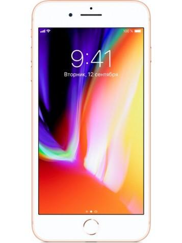 iPhone 8 Plus 128GB Gold