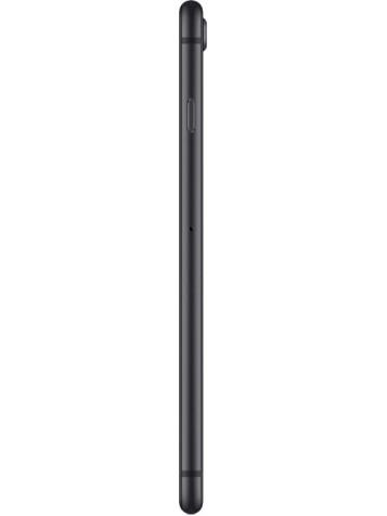 iPhone 8 Plus 256GB Grey