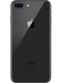 iPhone 8 Plus 64GB Grey