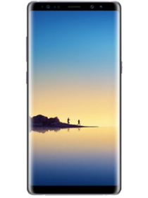 Samsung Galaxy Note 8 Dual 64Gb Orchid Gray