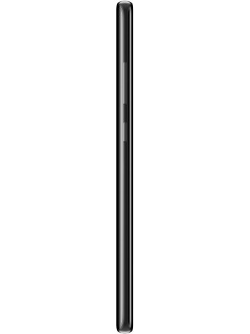 Samsung Galaxy Note 8 64G Black