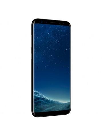 Samsung Galaxy S8+ 64Gb Midnight Black