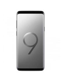Samsung Galaxy S9+ 64GB (Титан)
