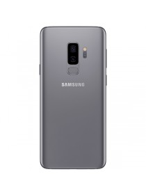 Samsung Galaxy S9+ 64GB (Титан)