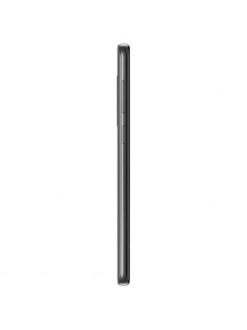 Samsung Galaxy S9+ 128GB (Титан)