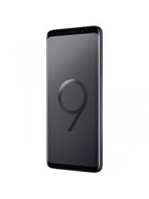 Samsung Galaxy S9+ 128GB (Черный бриллиант)