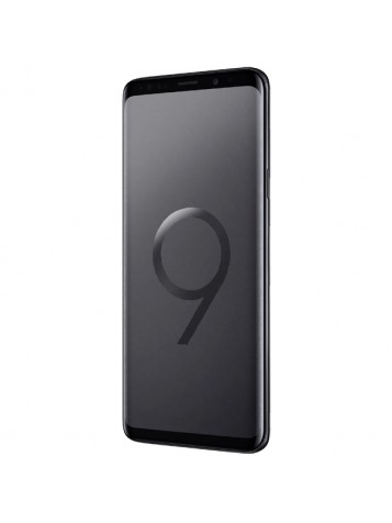 Samsung Galaxy S9+ 64GB (Черный бриллиант)