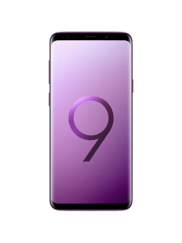 Samsung Galaxy S9+ 128GB (Ультрафиолет)