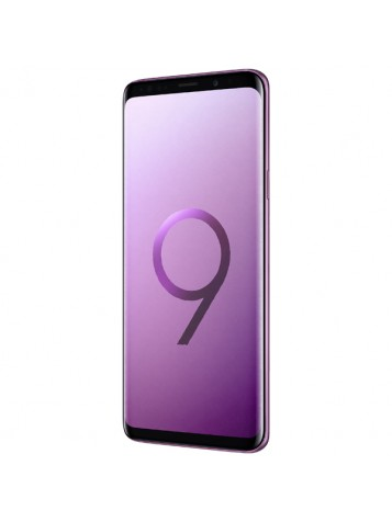 Samsung Galaxy S9+ 128GB (Ультрафиолет)