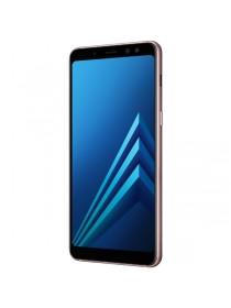 Samsung Galaxy A8 Blue SM-A800F