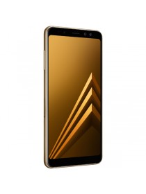 Samsung Galaxy A8 Gold SM-A800F