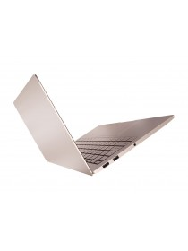 "Xiaomi Mi Notebook Air 12.5"" Gold 256 Gb"