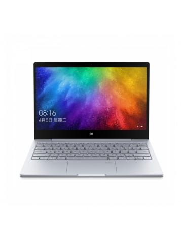 """Xiaomi Mi Notebook Air 12.5"""" Silver 256 Gb"""