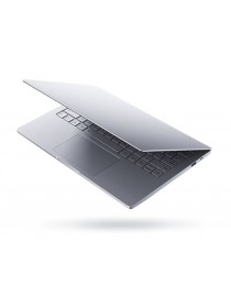 "Xiaomi Mi Notebook Air 12.5"" Silver 128 Gb"