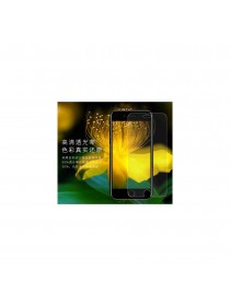 0.1mm Ultra-thin round-cut Magic Tempered Glass iphone 7