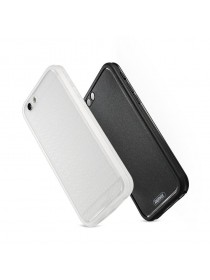 Чехол Journey Series Case for iphone 6