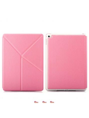 Чехол Transformer   iPad Air 2