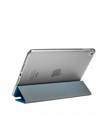 Чехол Jane  iPad Air 2