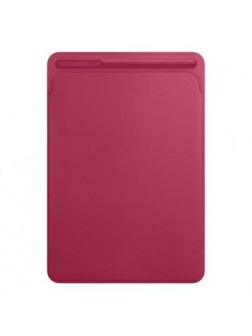 Чехол Remax PT-09 for iPad pro 10.5