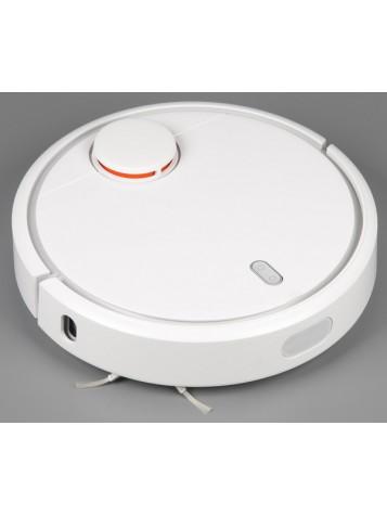Робот-пылесос Xiaomi Mi Robot Vacuum сухая уборка