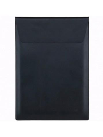 Чехол для ноутбука Xiaomi Mi Notebook Air 13,3