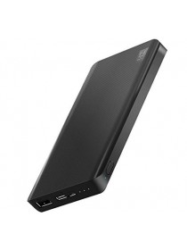 Power bank ZMI 10000 Black