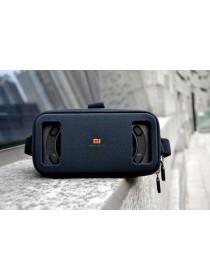 Очки Xiaomi Mi VR