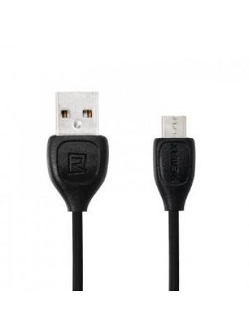 Кабель Lesu Micro-USB RC-050m