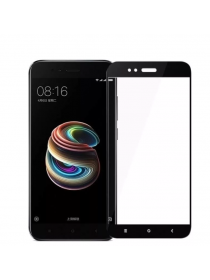Защитное стекло REMAX Tempered Glass for Xiaomi 5X