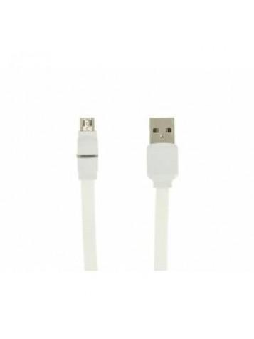 Кабель Micro-USB RC-029m