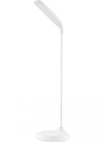 Лампа настольная Remax Dawn Series Lamp RT-E190