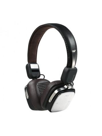 Наушники Bluetooth headphone RB-200HB