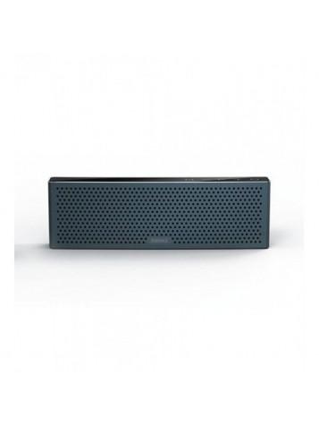 Колонка Desktop Speaker RB-M20