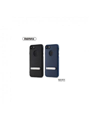 Чехол Gezhi Series Case for iphone7