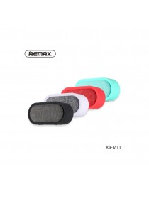 Колонка Desktop Speaker  RB-M11