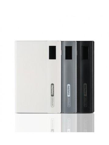 Linon Pro Series Powerbank  10000mah RPP-53
