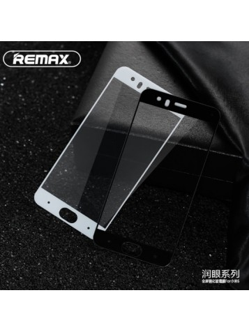 Remax 3D Curved  Glass for Xiaomi 6
