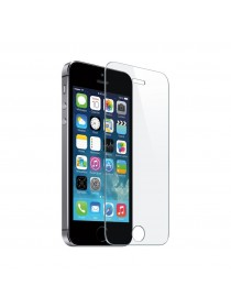 Tempered Glass  iPhone Se