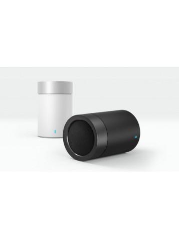 Портативная колонка Xiaomi Mi Bluetooth Loundspeaker round 2 White