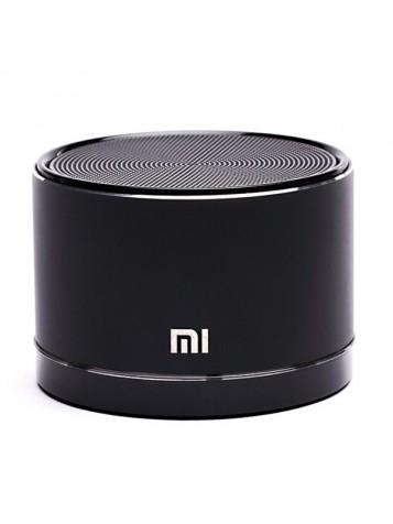 Xiaomi Mini Speaker