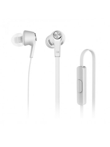 Xiaomi refreshed piston earphone (Pure version)