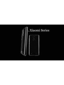 Чехол силиконовый Xiaomi Mi Max